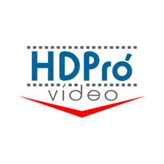 hd pro video
