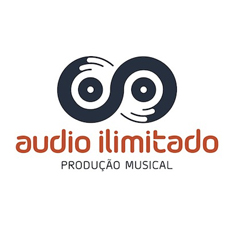 audioilimitado