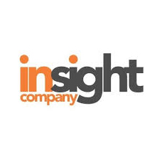 Insight Company