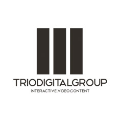 Trio Group
